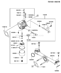 sno way v plow wiring diagram images lesco wiring diagram lesco wiring diagram
