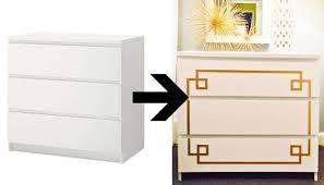 ikea furniture hack. unique hack ikeahackairtasker5 on ikea furniture hack