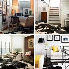 image via live creating yourself image via fab com image via black velvet chair image via simple details
