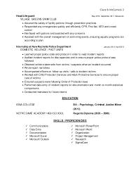 Best Buy Uk Enticify Case Study Resume Cover Letter Protocol