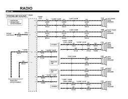 aftermarket 1997 f150 factory radio wire photo album wire radio aftermarket on lincoln mark lt factory radio wiring diagram radio aftermarket on lincoln mark lt factory radio wiring diagram