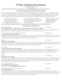 Supply Chain Analyst Resume Supply Chain Resume Objective Download ...