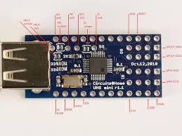 usb wiring diagram manual usb image wiring diagram usb host shield hardware manual circuits home on usb wiring diagram manual