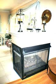 beautiful 3 sided fireplace and 3 sided fireplaces 3 sided fireplace design ideas 49 3 sided inspirational 3 sided fireplace