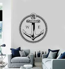 home décor items beautiful nautical
