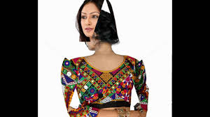 Designer Blouse Online Shopping With Price Buy Designer Saree Blouse Online For Women At Lowest Price In India