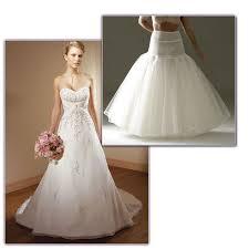 68 best onderrokke images on pinterest patterns, sewing ideas Wedding Dress With Hoop mori lee wedding dress 2105 with jupon hoop 165 at glamourous gowns wedding dresses with hoods
