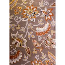 plush area rugs 8x10. Home Interior: Instructive Plush Area Rugs 8x10 Gray Shaga Rug Visionexchange Co Fabulous And From N