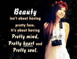 Quotes On Beautiful Face Of A Girl Best Of 24 Most Amazing Beauty Quotes For Her Beauty Sayings For Gorgeous