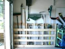 tool shed ideas shed storage ideas garden tool organizer plans creative garden tool storage ideas garden tool shed ideas plastic garden