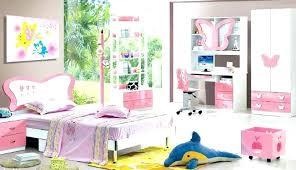 unique kids furniture. Plain Unique Unique Kids Furniture Bedroom Designer  Elegant   On Unique Kids Furniture L