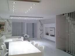 Bildergalerie De Todo Beleuchtung Wohnzimmer Decke Indirekte