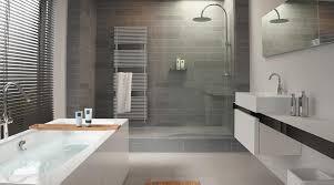 Bathroom Room Design Unique Ideas