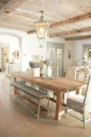 Country cottage style furniture Farmhouse Stunning u003eu003e Country Cottage Style Furniture Uk Xo Gicpinfo Stunning u003eu003e Country Cottage Style Furniture Uk Xo Cottageshouses