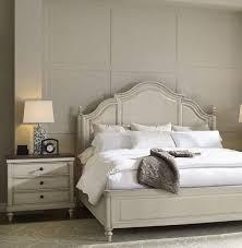 Bedroom Furniture Shops Best Decorating Ideas