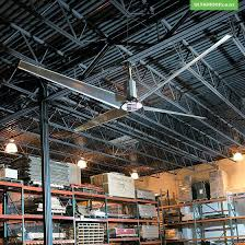 industrial ceiling fan revolution fans industrial ceiling fan philippines