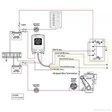 cole hersee solenoid wiring diagram wiring diagram and schematic 12 volt reversing solenoid wiring diagram diagrams and