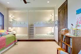 bedroom furniture built in. fascinating built in bedroom furniture for kids t