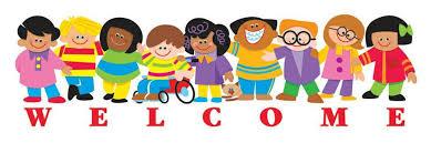Toys Games Learning Education Kids Trend Enterprises T