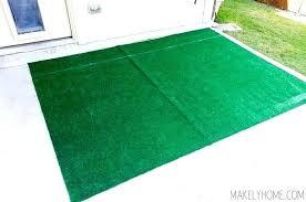artificial grass rug rug artificial grass rug for patio grass striped patio rug artificial grass rug artificial grass rug