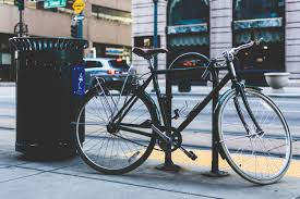 Image result for bike