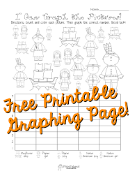 Thanksgiving Worksheets Preschool Worksheets for all   Download and likewise  besides  besides  also Fall Kindergarten Worksheets for November   Kindergarten worksheets also Turkey Letters Cut and Paste  H N    Madebyteachers likewise Plump Thanksgiving Turkey   Worksheet   Education as well Thanksgiving Math Worksheets   School Sparks together with Collections of Kindergarten Thanksgiving Worksheets Printables besides  further Preschool Thanksgiving Activities – Festival Collections. on turkey worksheets preschool
