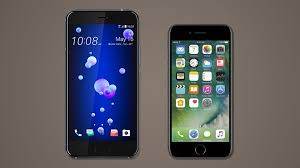 iPhone 7 - News, Reviews, Features