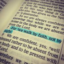 Faith Quotes From The Bible Encourage Quotes Bible Great Quotes Pinterest Bible quotations 14