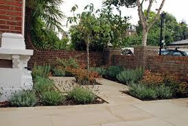 Small Picture Garden design wandsworth Lisa Cox Garden Designs Blog