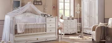 baby s room furniture. Baby Rooms S Room Furniture
