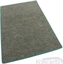 skid area rugs non skid area rugs 5x7 non skid rug pads for carpet non skid rug pad home depot non slip backing for area rugs non slip kitchen area rugs