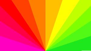 Ultra Hd Rainbow 4k Wallpaper