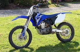 yamaha dirt bikes. the-yamaha-yz450f yamaha dirt bikes