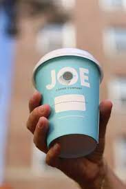 We offer the ease and convenience of mobility with a minimalist aesthetic. Joe Coffee Company 79 Photos 38 Reviews Coffee Tea 37 E 8th St Greenwich Village New York Ny Phone Number Menu Yelp