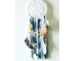 Dream Boy Catcher Website Boy dream catcher Etsy 2