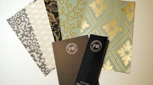 wallpaper samples uk free beautiful golden choice three dimenssions interior free wallpaper samples accessories