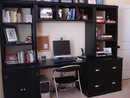 office wall storage. Ana White | File Base For The Classic Storage Wall System Desk - DIY Projects Office A