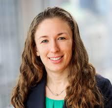 Kate Porter | The FBA