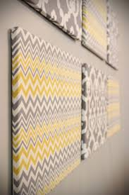chevron teenage bedroom ideas sets how to paint thick stripes on wall unique modern d