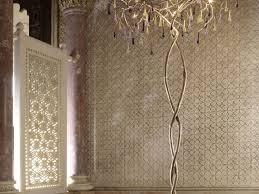 Living Room Furniture Uk Chandelier Ideas Stunning Interior Design Featuring Living Room
