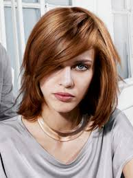 Hairstyle Womens 2015 pictures medium length hairstyles for thin hair women your hair club 4477 by stevesalt.us