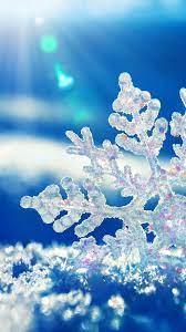 Snow IPhone Wallpaper (65+ best Snow ...
