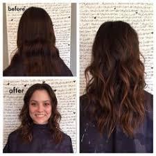 22 Best Studio Lush Images Lush Studio Hair Styles