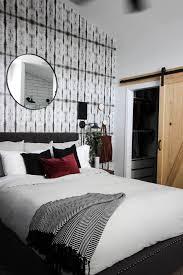 Modern Bedroom Furniture Chicago Set Remodelling