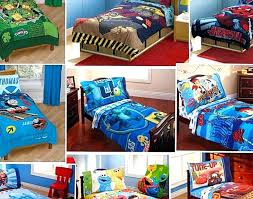 toy story bedroom set toy story toddler bed sets toy story bedding for toddler bed fresh