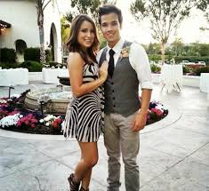 nathan kress wedding icarly. nathan kress wedding icarly t