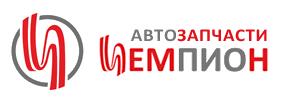 <b>Тормозная жидкость</b> VW-Norm 50114, 1л <b>Vag</b> B000750M3
