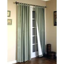 sliding patio door curtains patio doors sliding patio door curtains or ds and insulated sliding glass patio door curtains