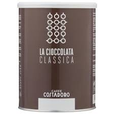 <b>Какао</b>, горячий шоколад <b>Costadoro</b> — купить на Яндекс.Маркете