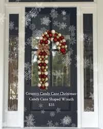 christmas decorations office kims. Christmas Decorations Office Kims